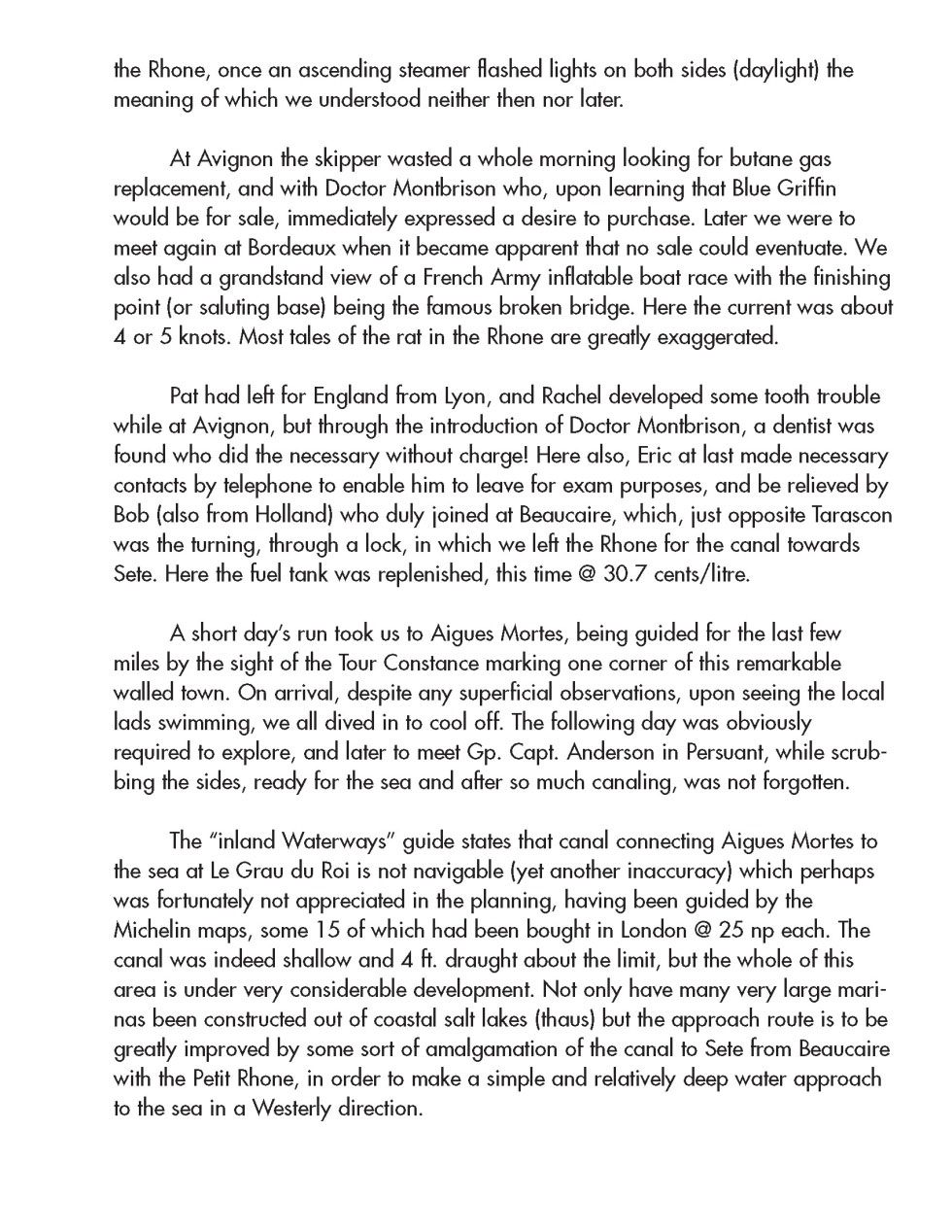 Narrative1971_Page_10