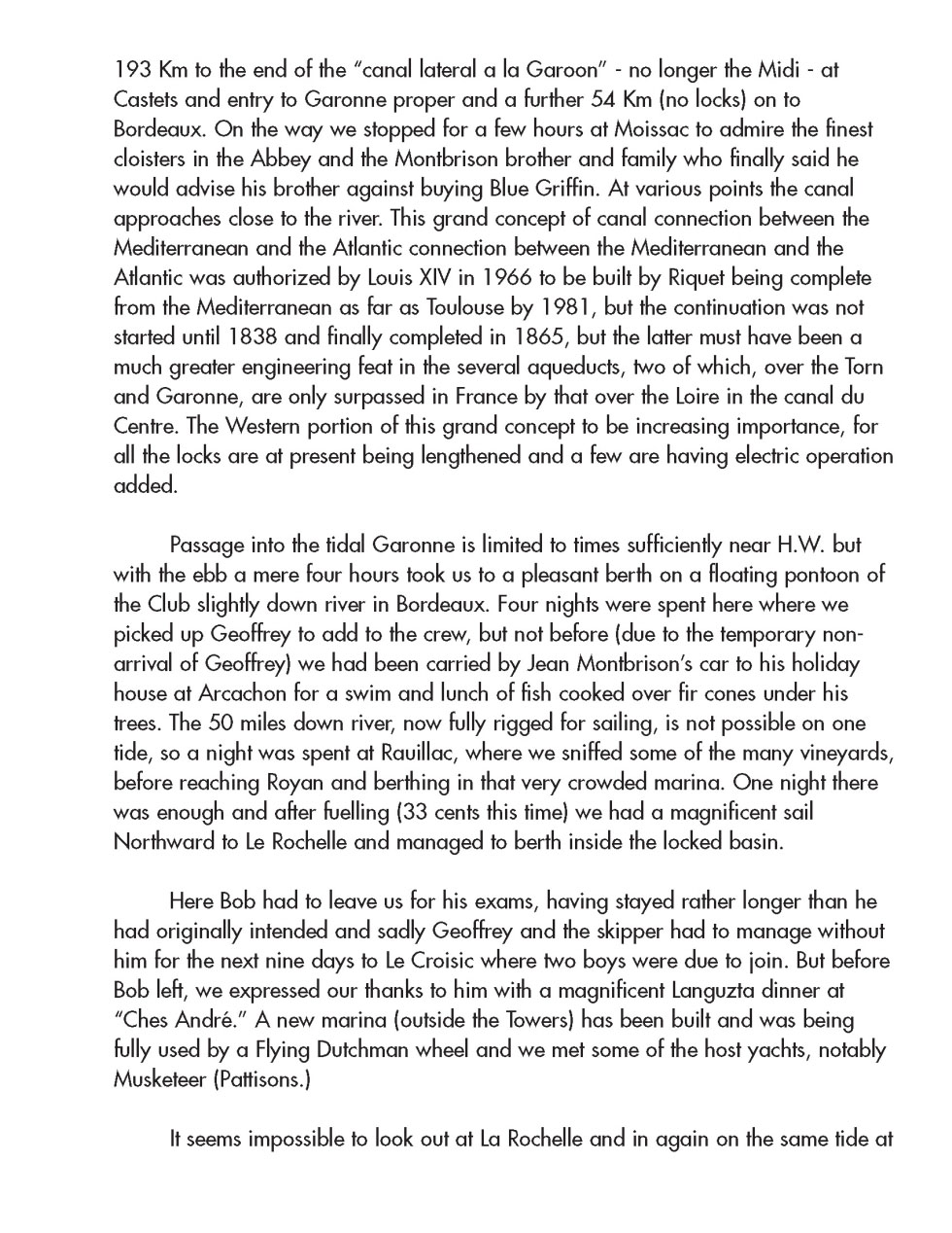 Narrative1971_Page_13