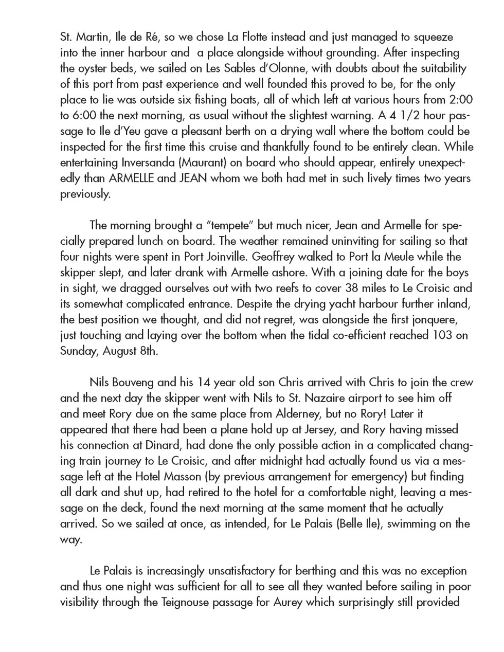 Narrative1971_Page_14