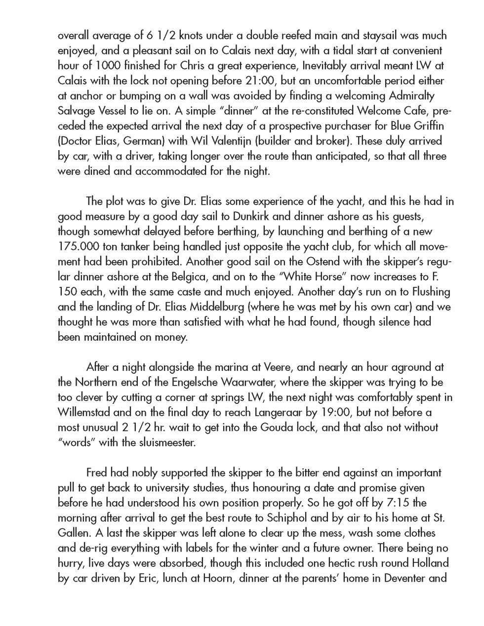 Narrative1971_Page_18