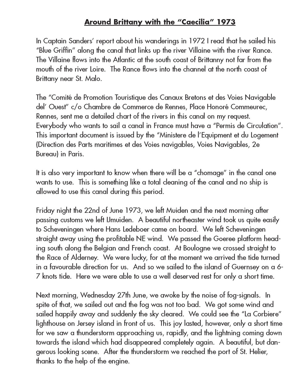 Narrative1973_Page_1