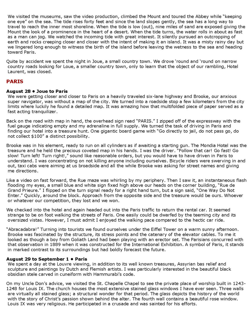 Narrative1994part2_Page_18