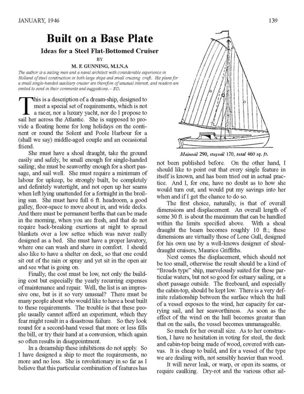 MG1_Page_1