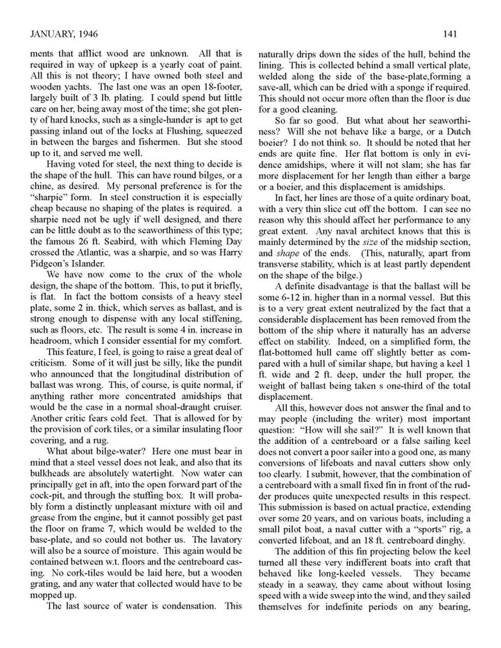 MG1_Page_3