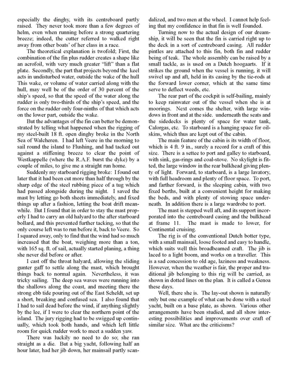 MG1_Page_4