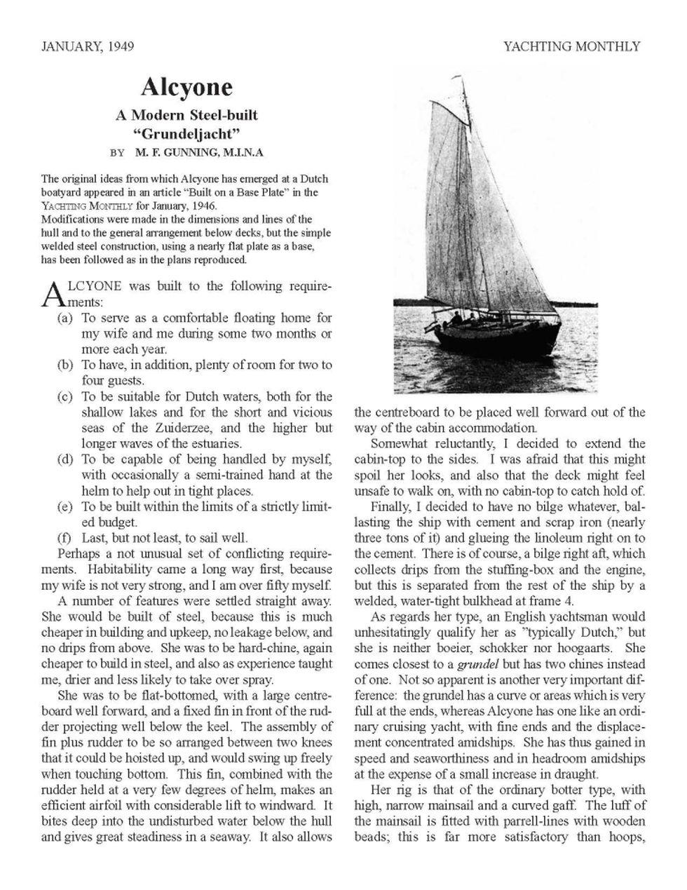 MG2_Page_1