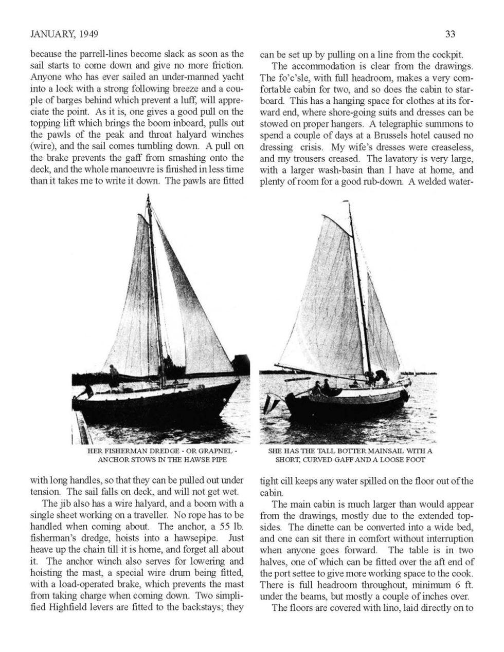 MG2_Page_2