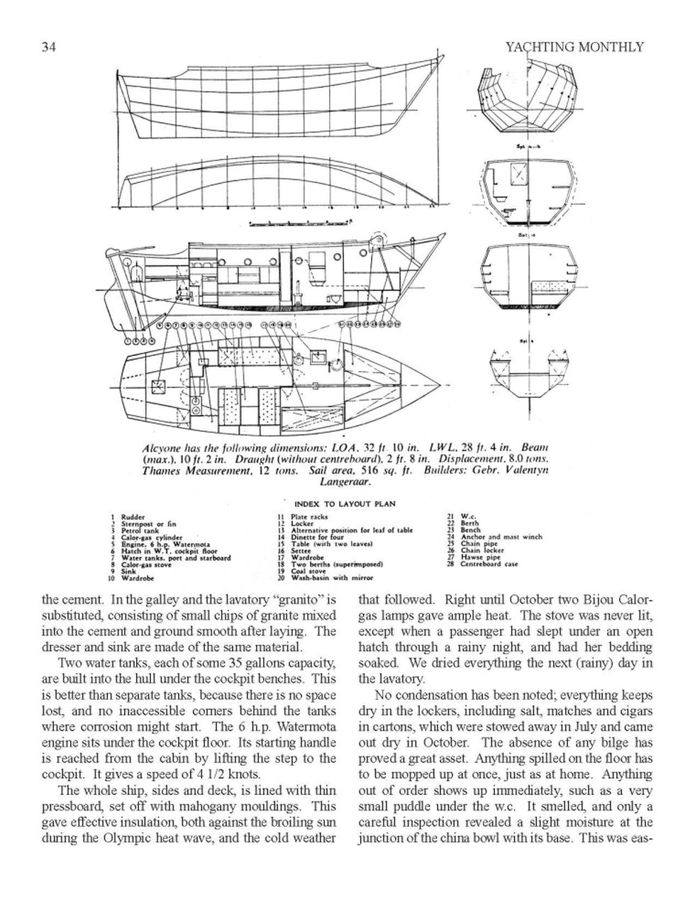 MG2_Page_3