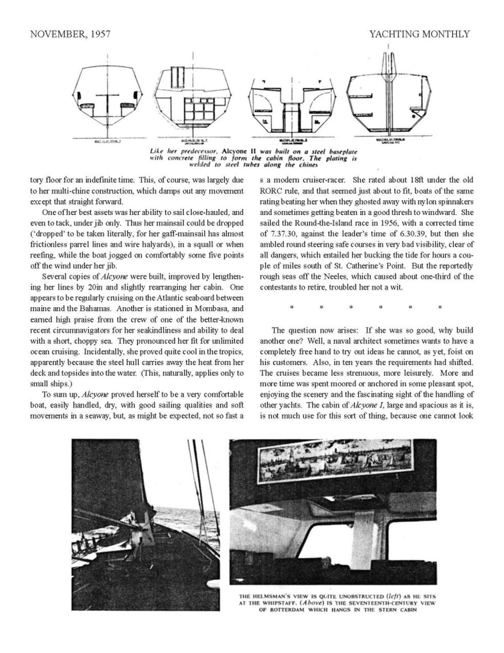 MG4_Page_3