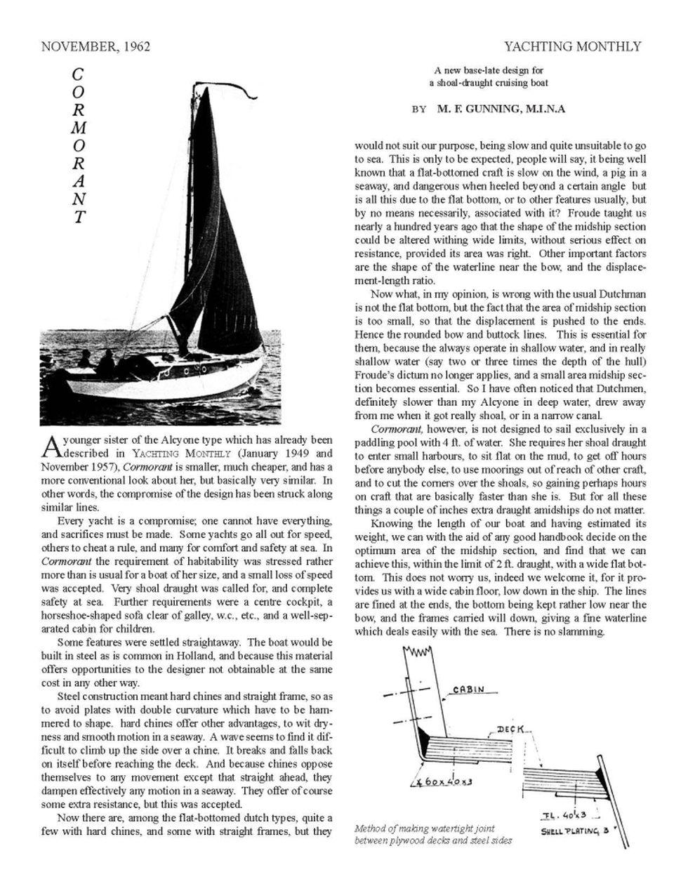 MG6_Page_1