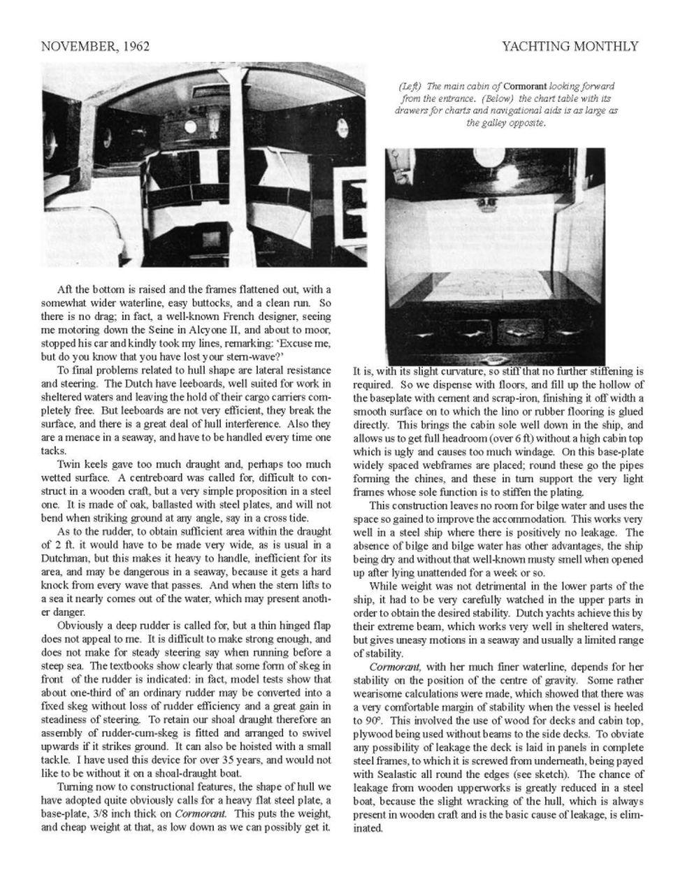 MG6_Page_3