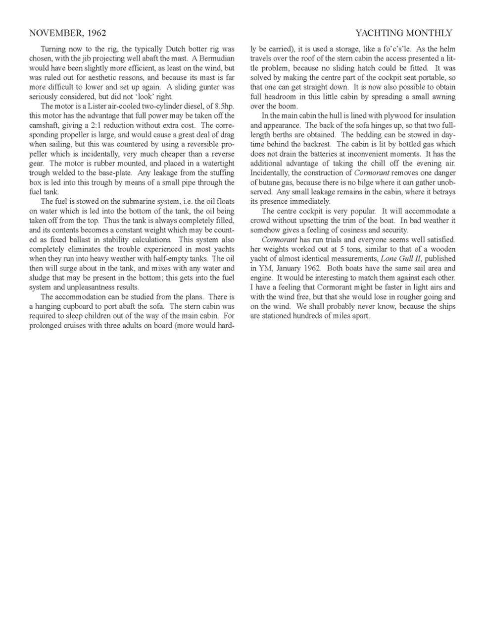 MG6_Page_4