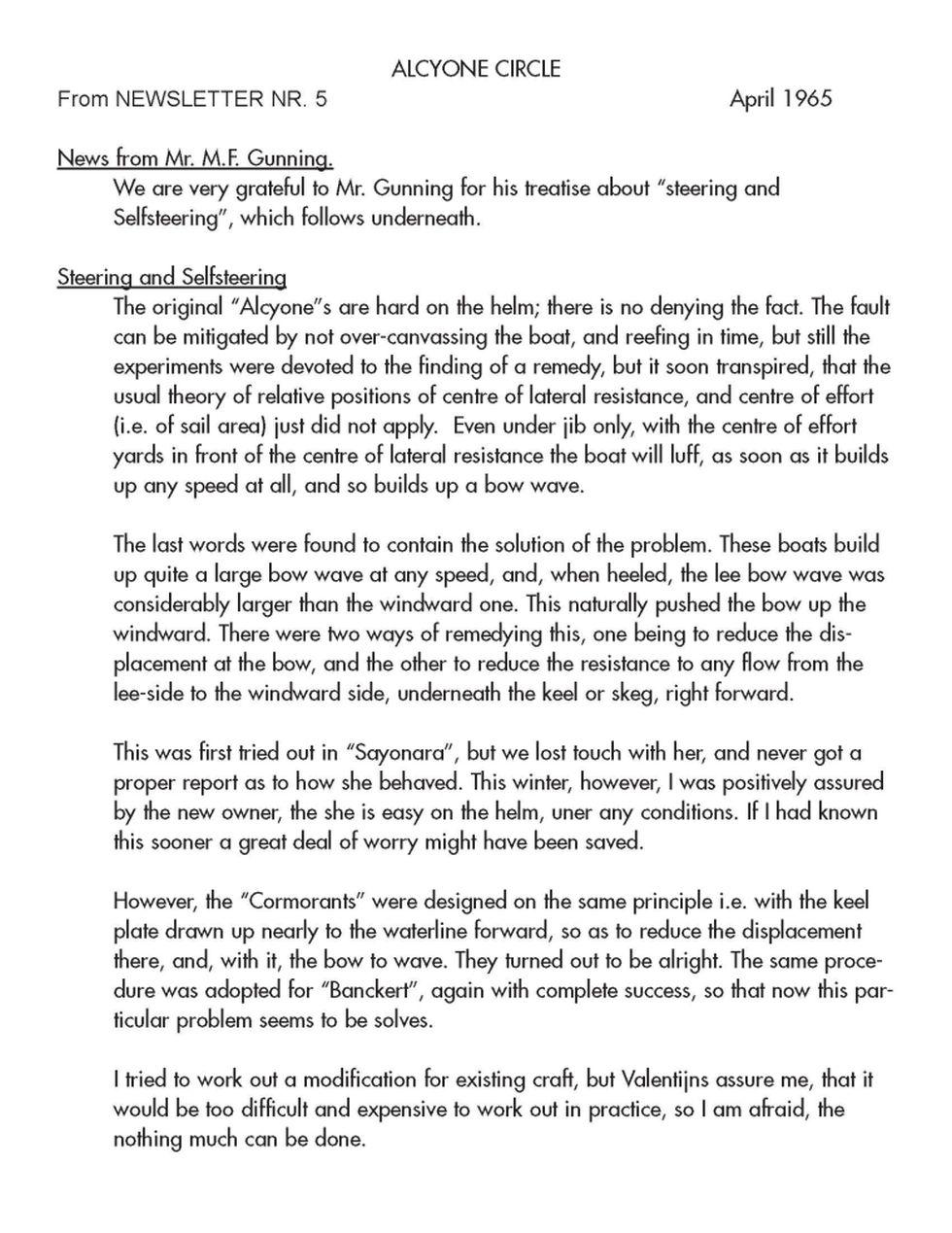 MG7_Page_1