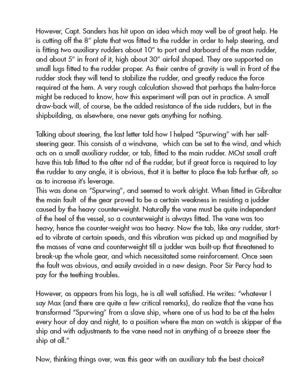 MG7_Page_2