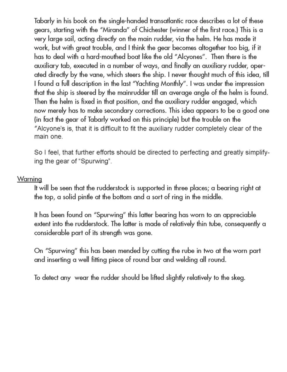 MG7_Page_3