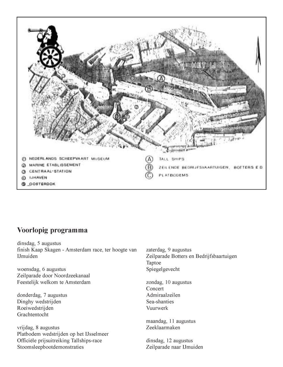 1980sailadam-prog_02