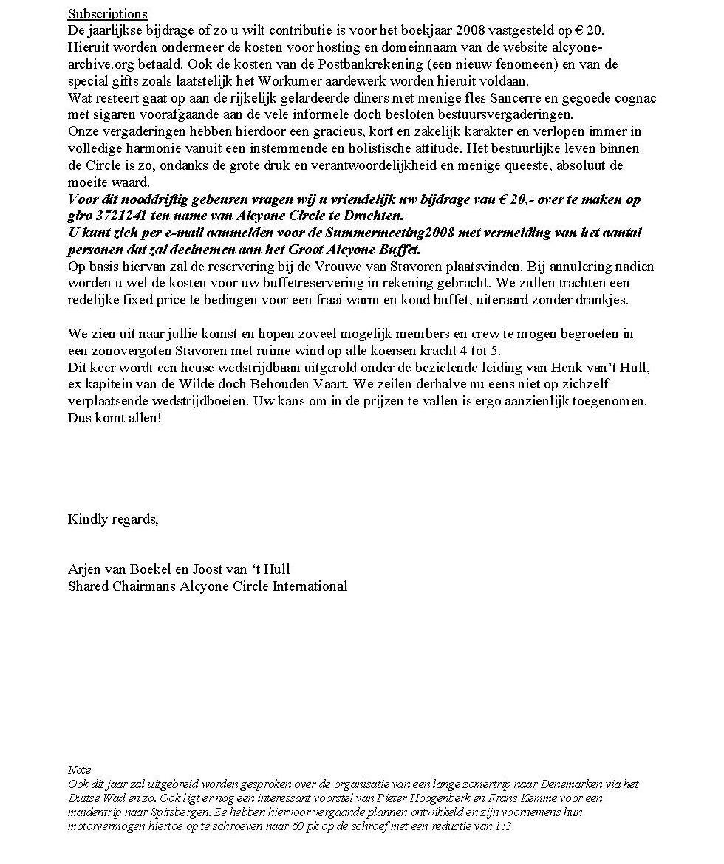 Newsletter49_02