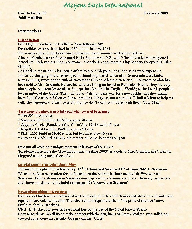 Newsletter50_01