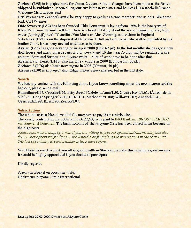 Newsletter50_02