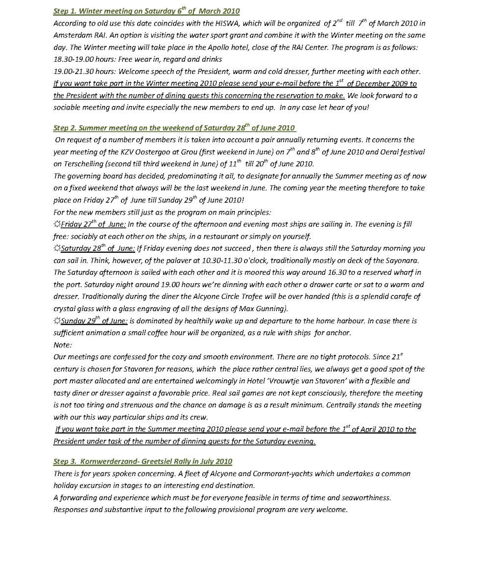 Newsletter51_02