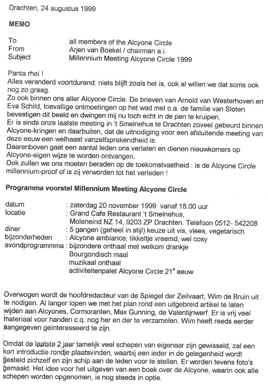 news_aug1999_02