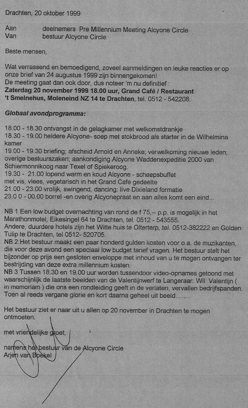 news_okt1999