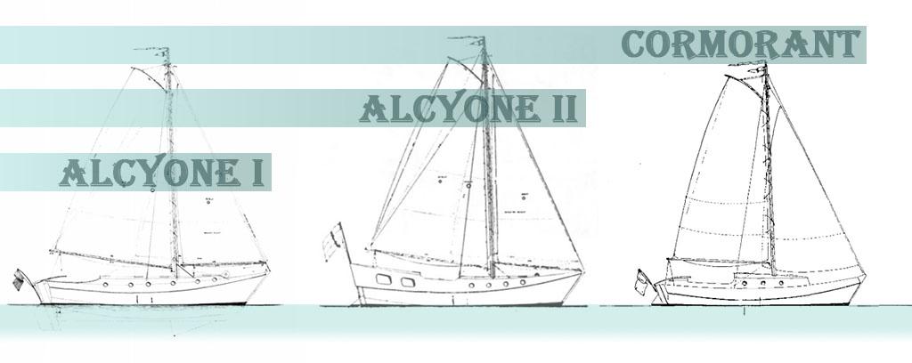 Gunning-yachts