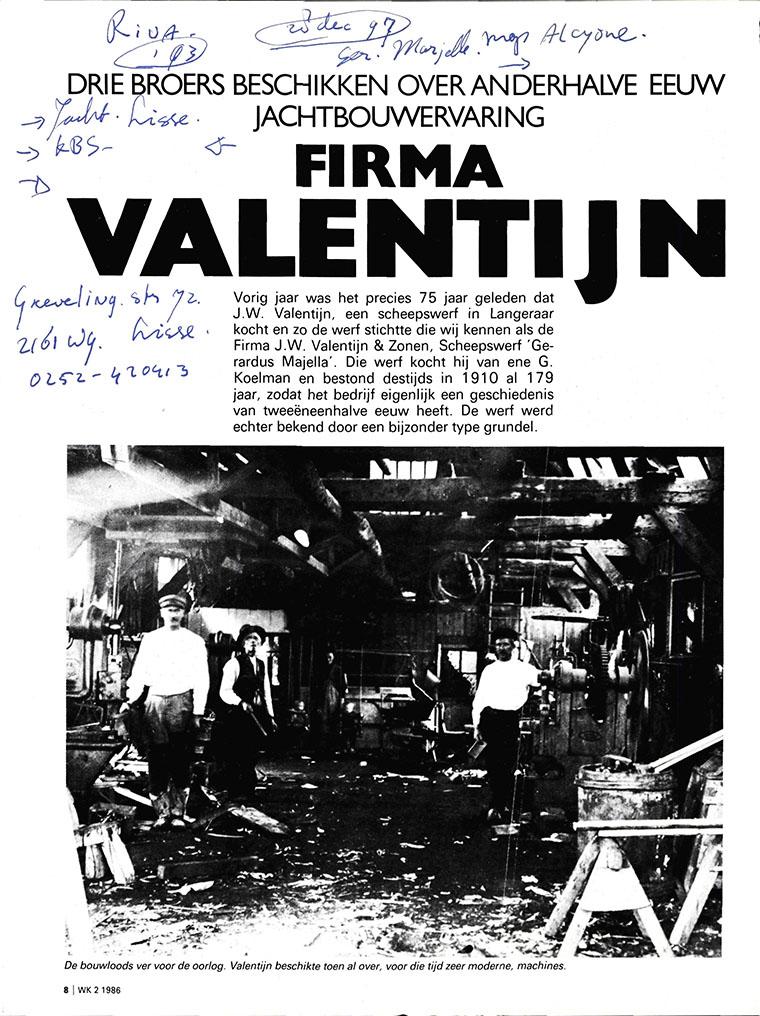 valentijnarticle1_1