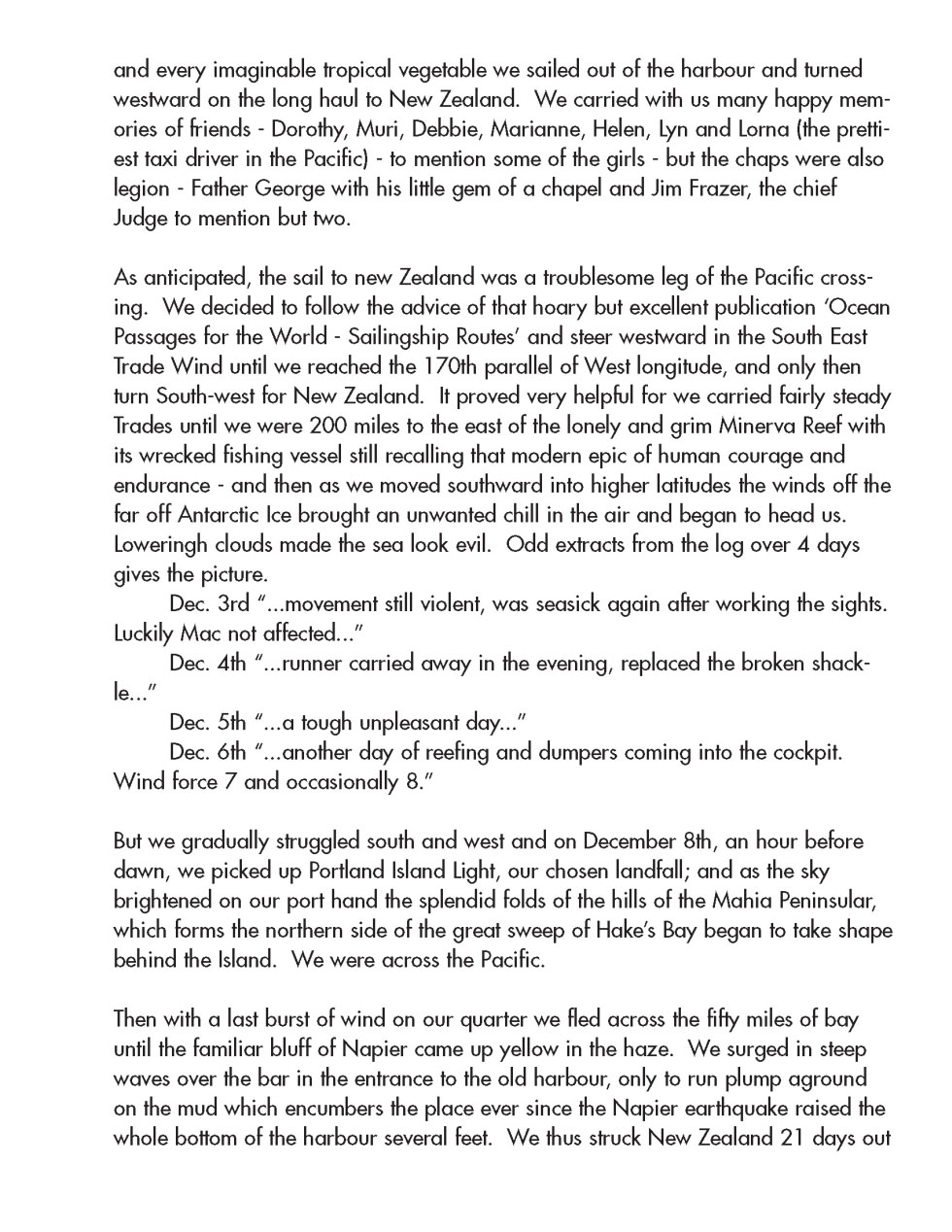 Narrative1967_Page_2