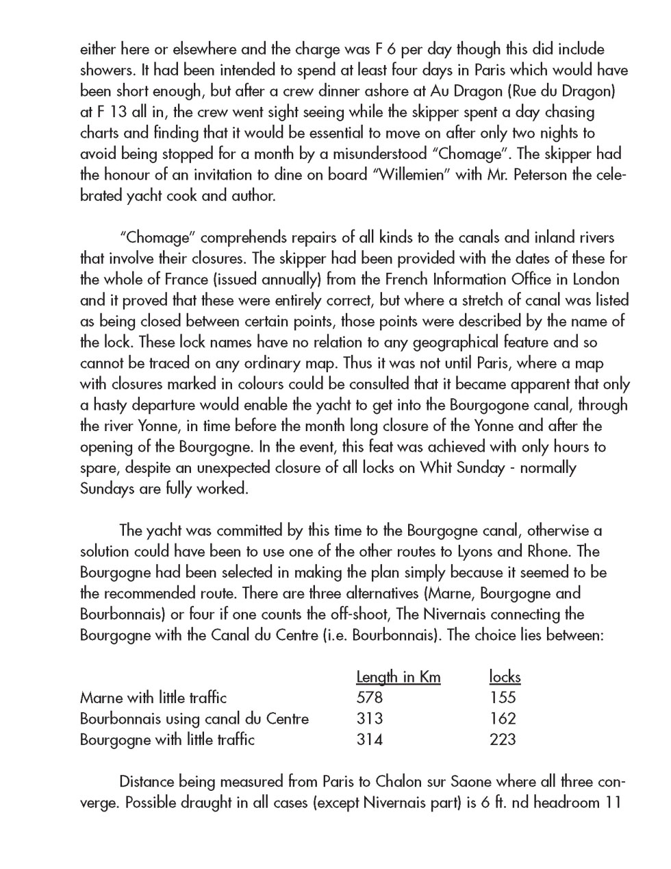 Narrative1971_Page_05
