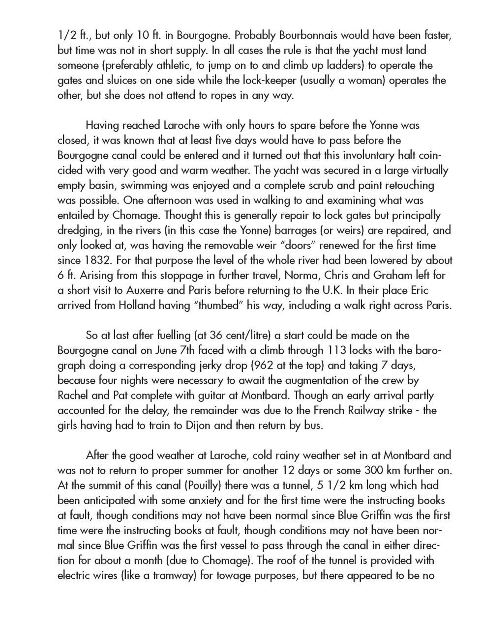Narrative1971_Page_06