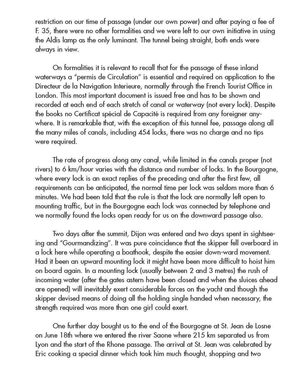 Narrative1971_Page_07