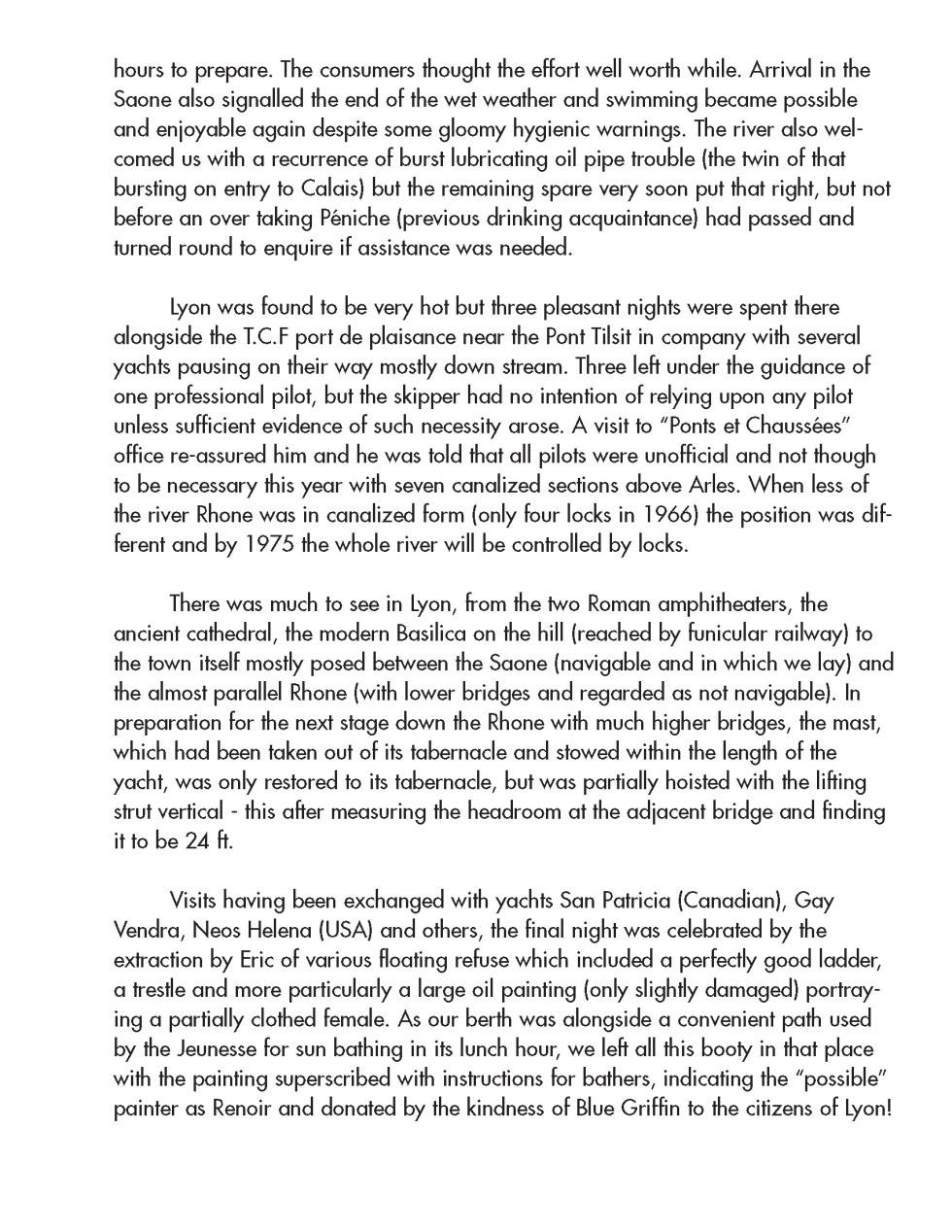 Narrative1971_Page_08