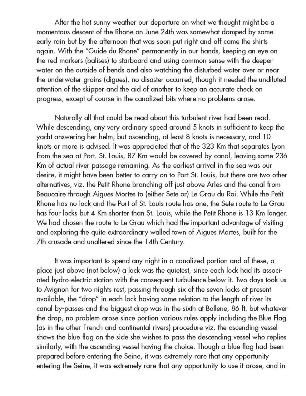 Narrative1971_Page_09