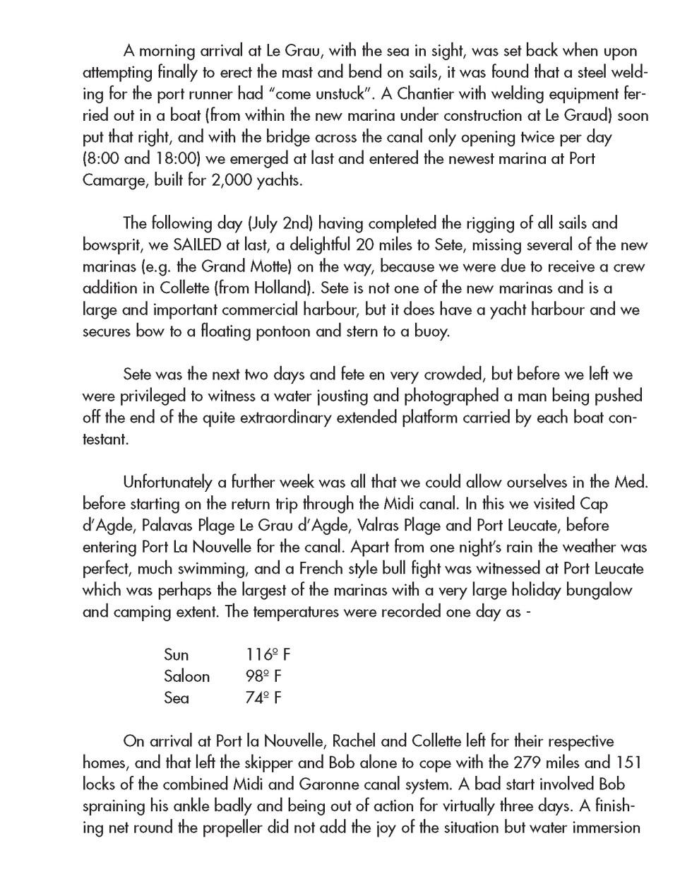 Narrative1971_Page_11