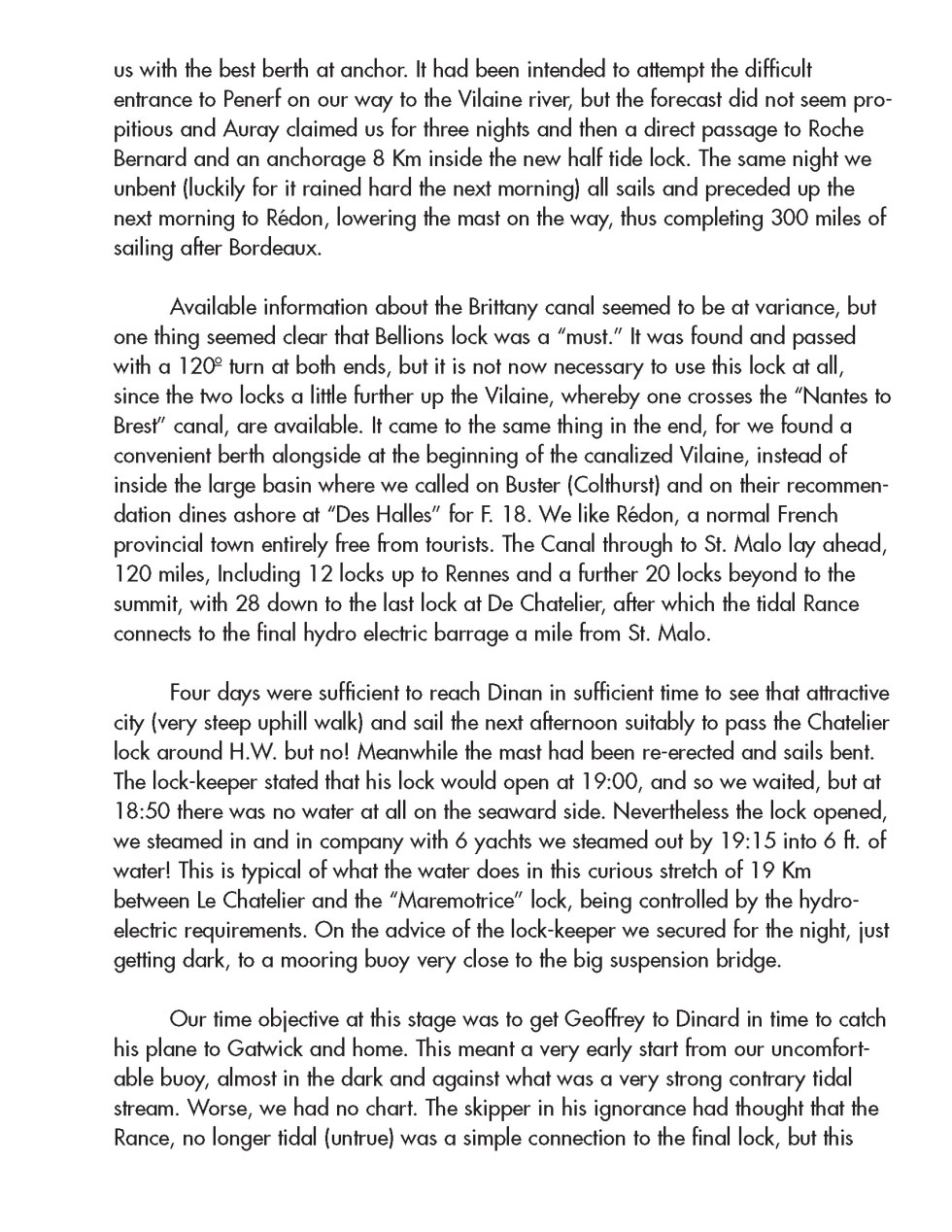 Narrative1971_Page_15