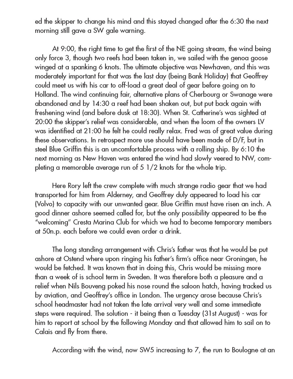Narrative1971_Page_17