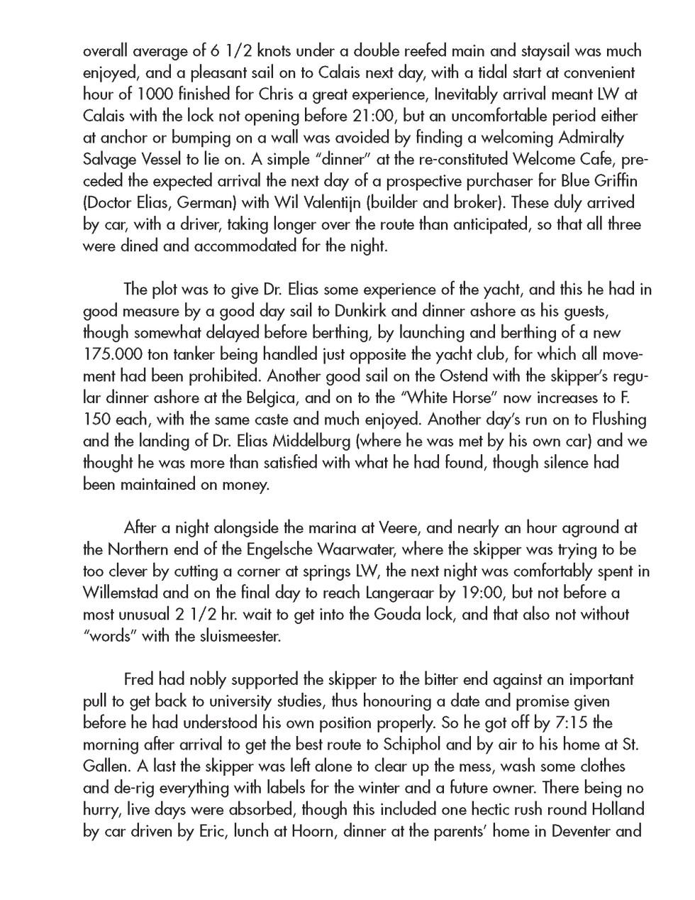 Narrative1971_Page_18