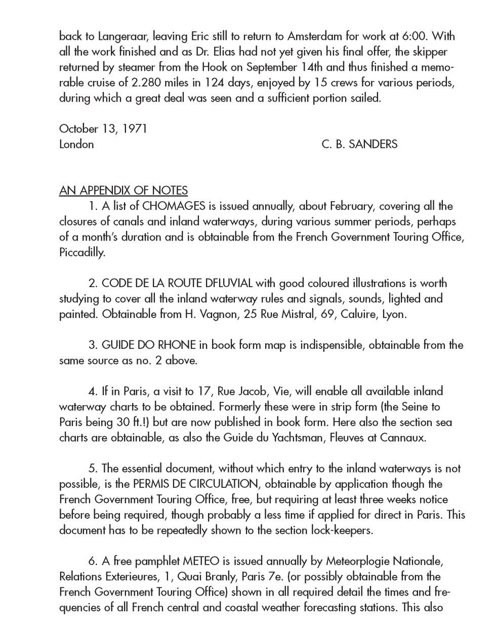 Narrative1971_Page_19