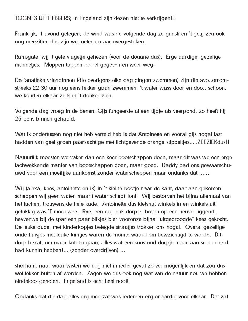 Narrative1980_Page_2