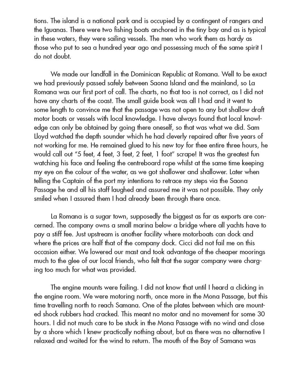 Narrative1981_Page_06