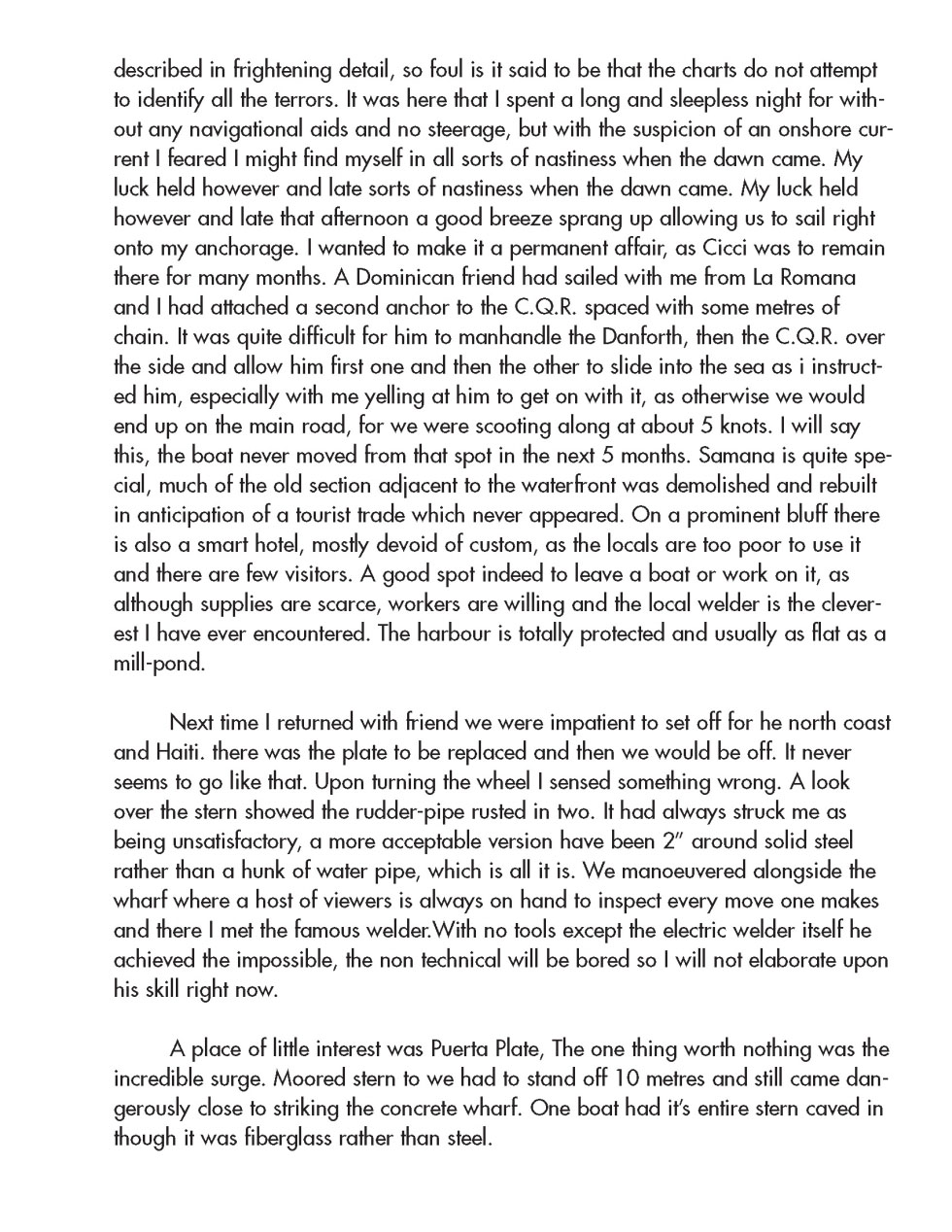 Narrative1981_Page_07