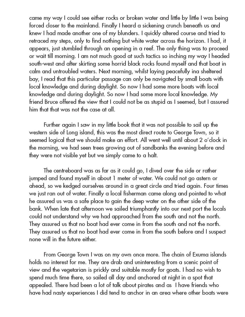 Narrative1981_Page_10
