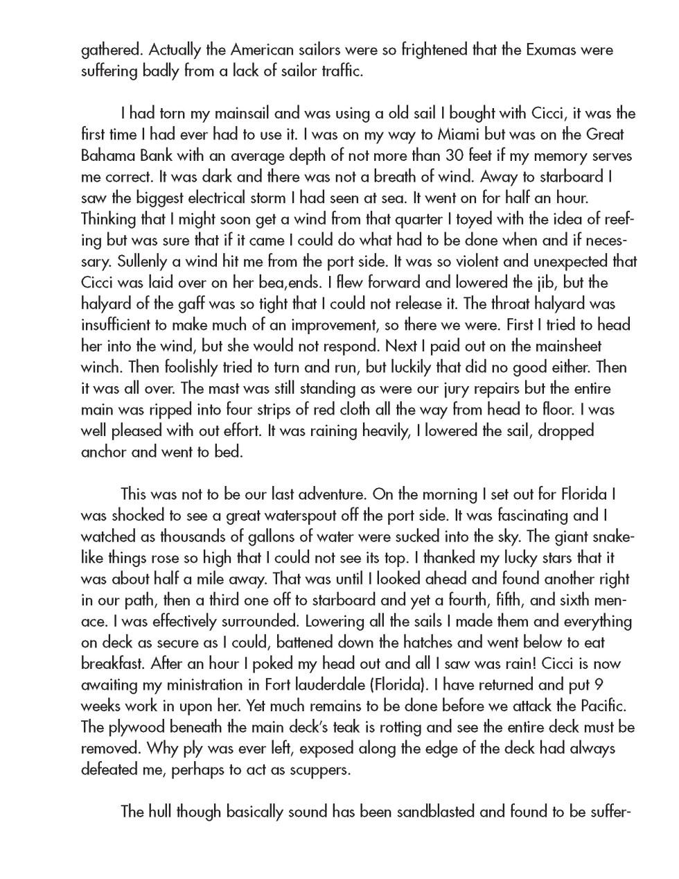 Narrative1981_Page_11