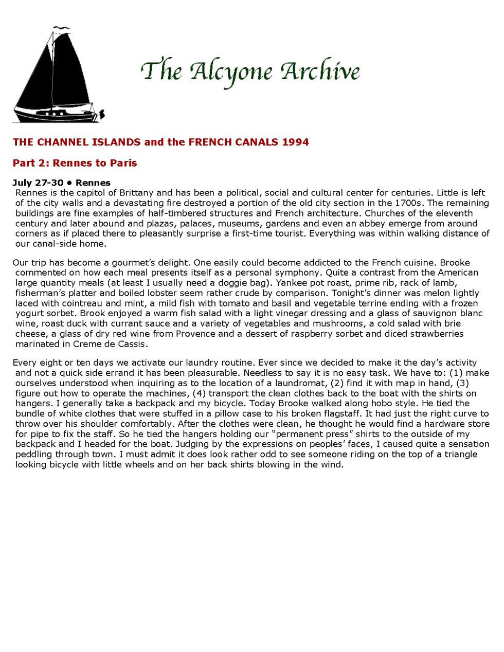 Narrative1994part2_Page_01