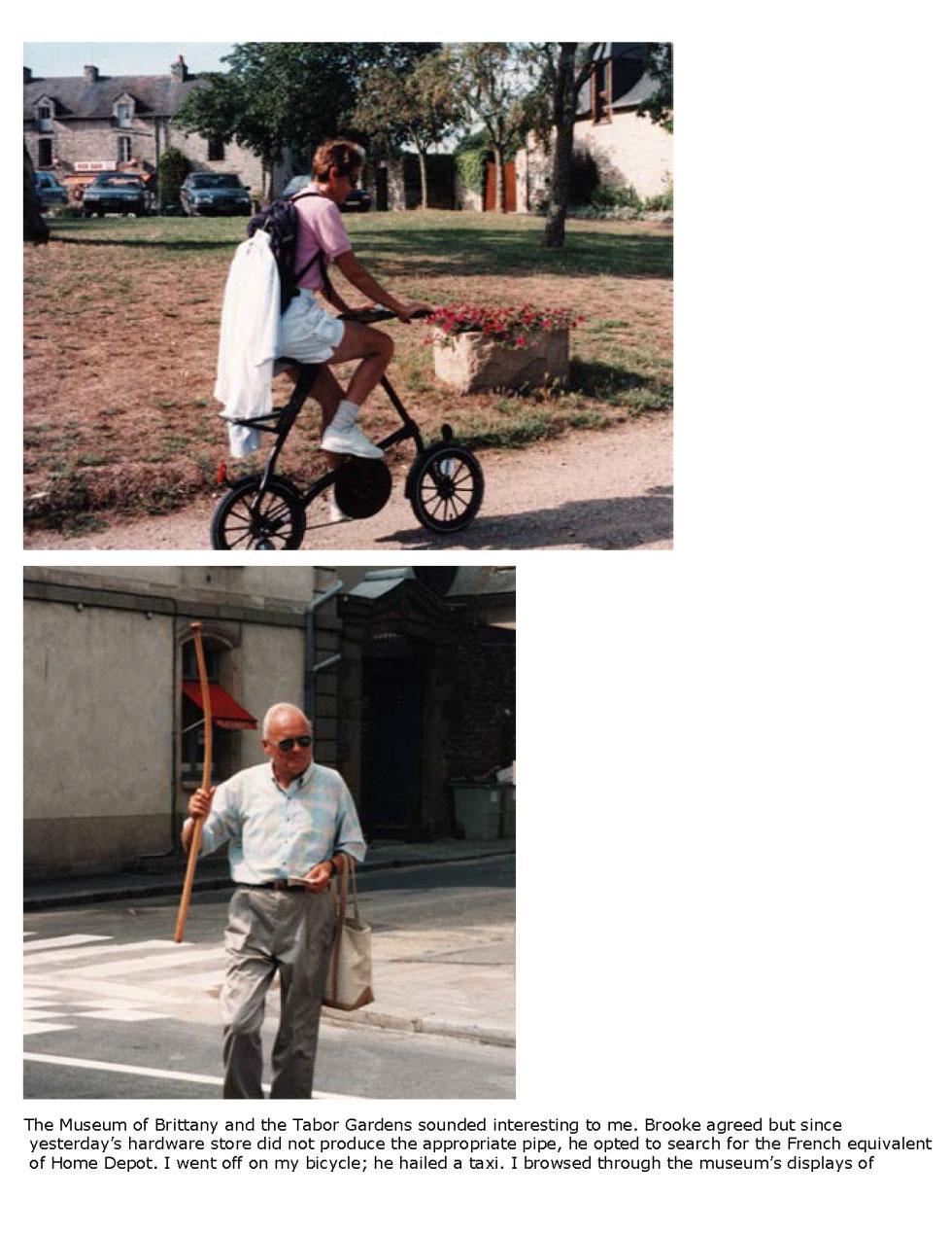Narrative1994part2_Page_02