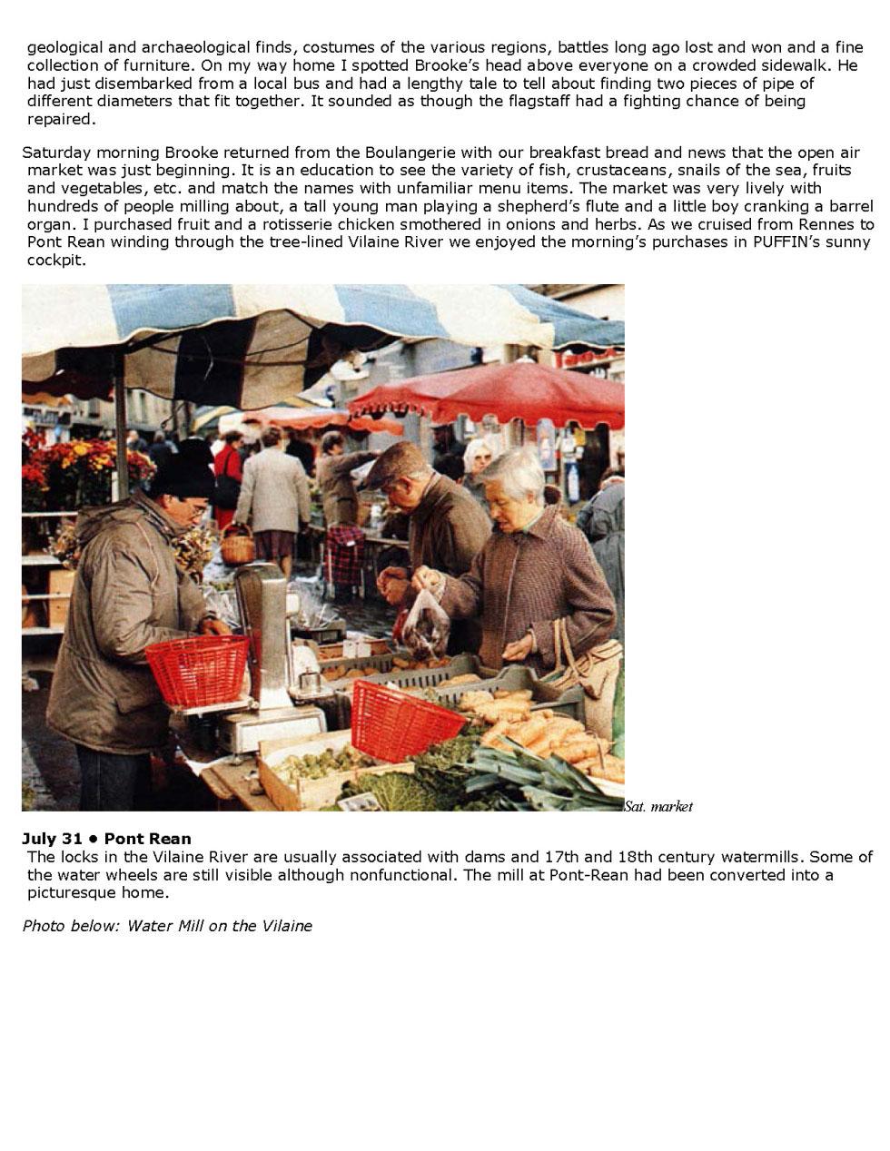Narrative1994part2_Page_03