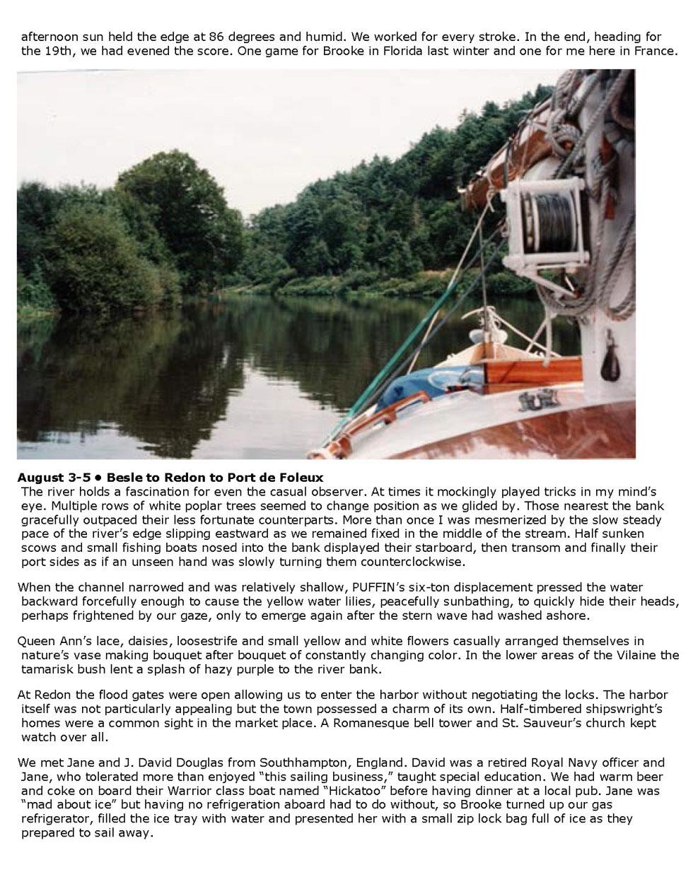Narrative1994part2_Page_05