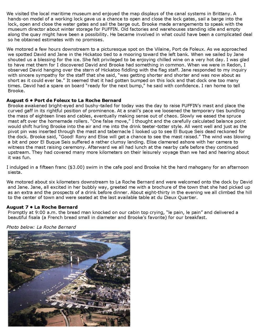 Narrative1994part2_Page_06