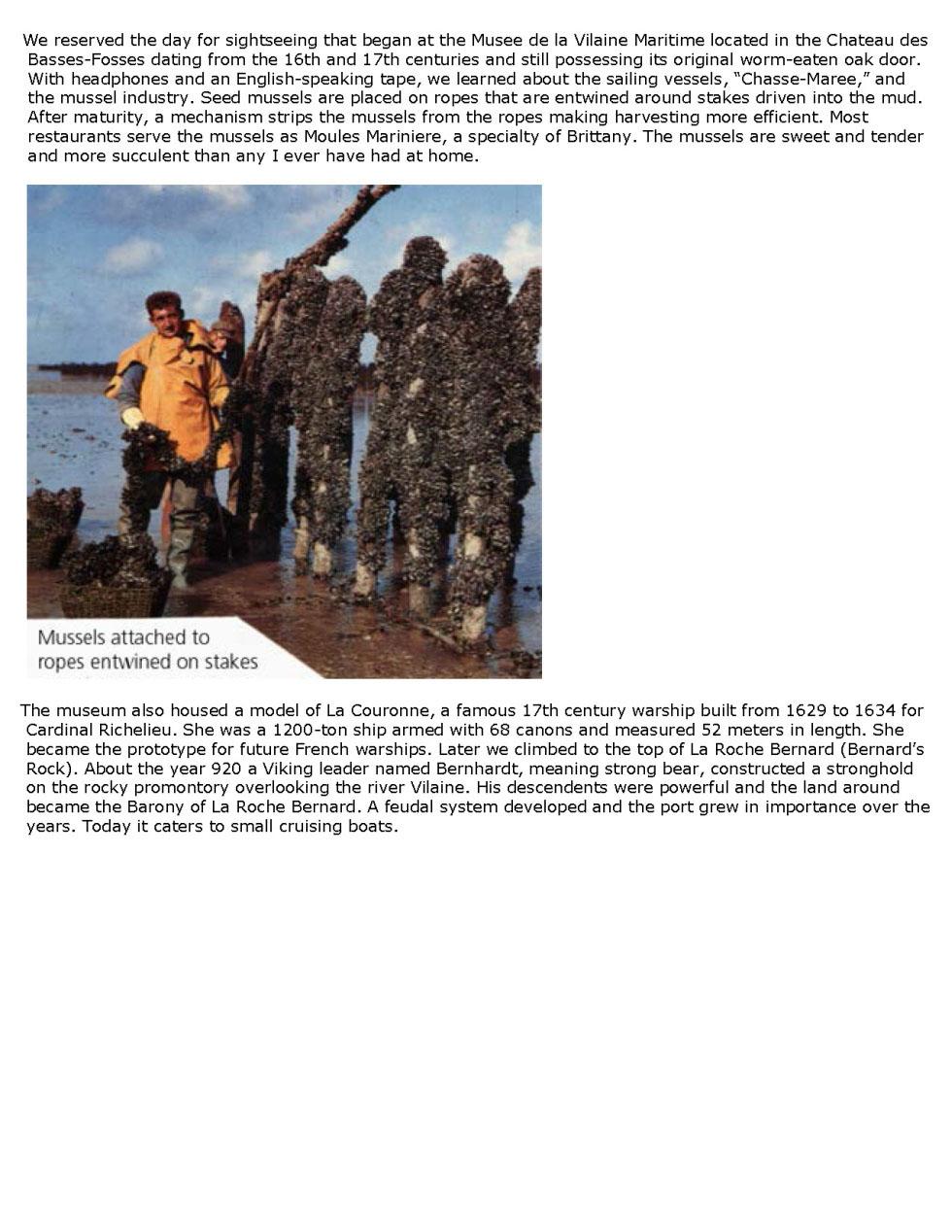 Narrative1994part2_Page_07